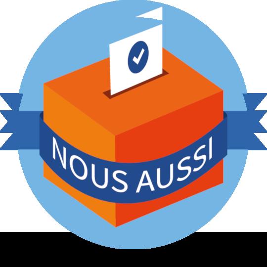 """""""Nos Droits Aussi"""", un jeu sur la citoyenneté"""